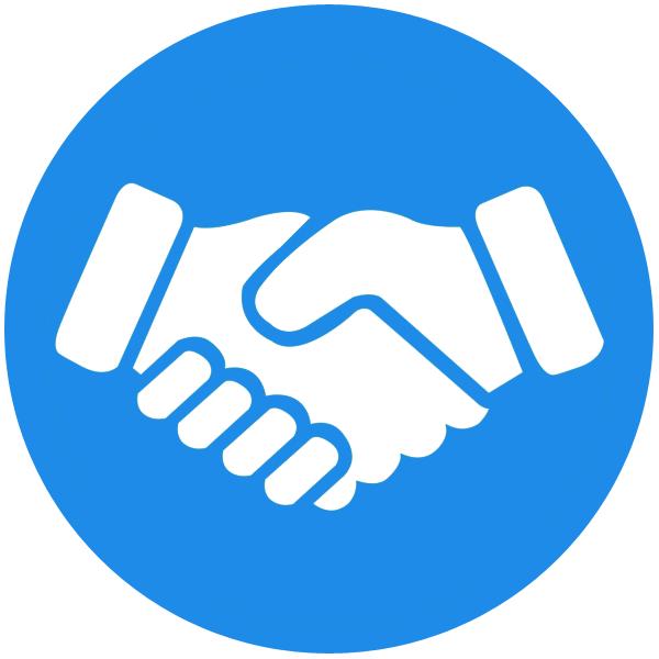 icon_sales