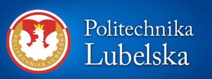 www.pollub.pl