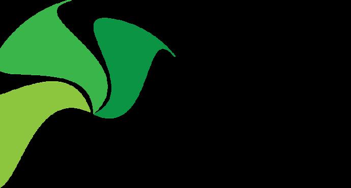 biostrateg_iv