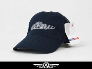 Odzież lotnicza / Aviation clothing