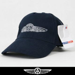 Odzież lotnicza / Clothing